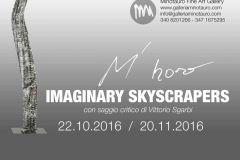 mhoro-imaginary-skyscrapers-4