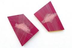 rosa-spina-artista-04