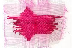 rosa-spina-artista-2